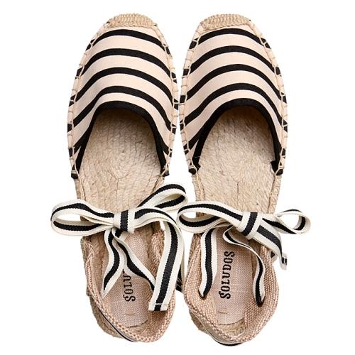 Classic Sandal (102)