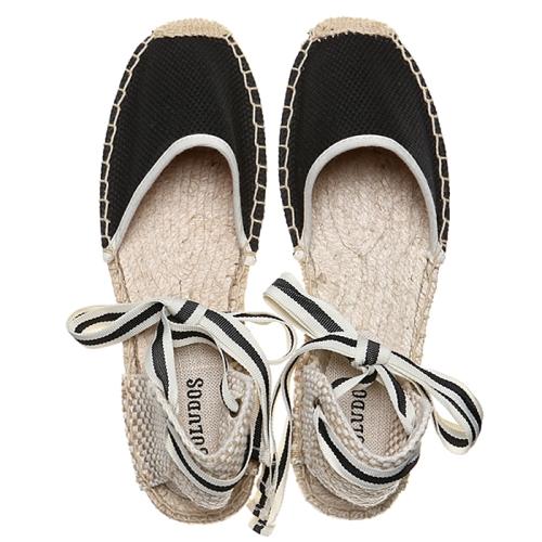 Classic Sandal (001)