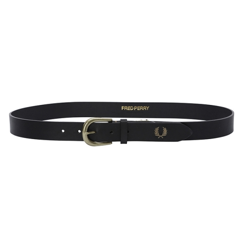 [Japan Collection] Leather Adjustable Belt(J07)