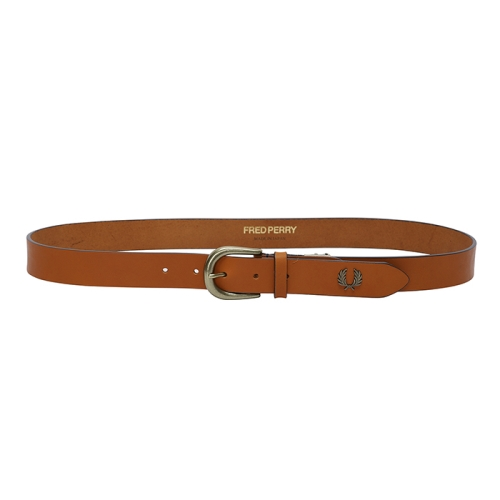 [Japan Collection] Leather Adjustable Belt(J27)