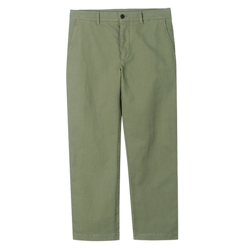 Hand Me Down Trouser (OLV)