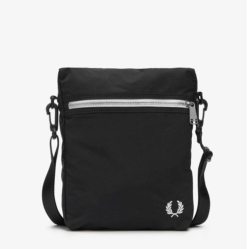 [Authentic] Side Bag(102) BFPU1936222-102