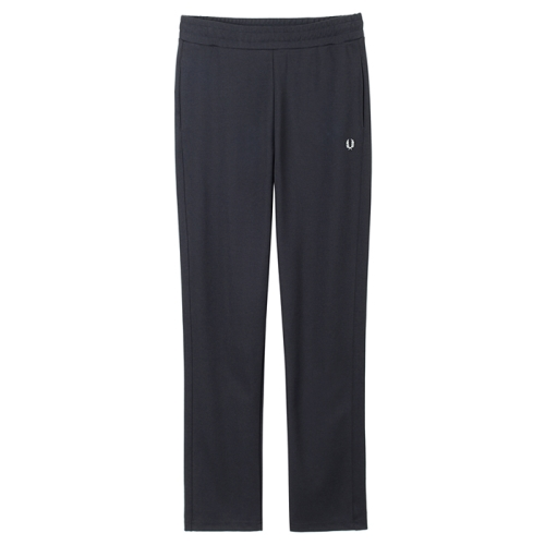 [Authentic]Reverse Tricot Track Pants(608)