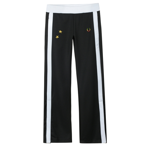 [Bella Freud]Tricot Track Pants(102)