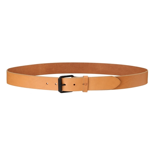 [Authentic]Rivet Leather Belt(448)