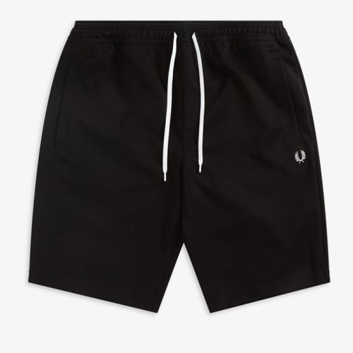 [Authentic] Tricot Track Short(102)