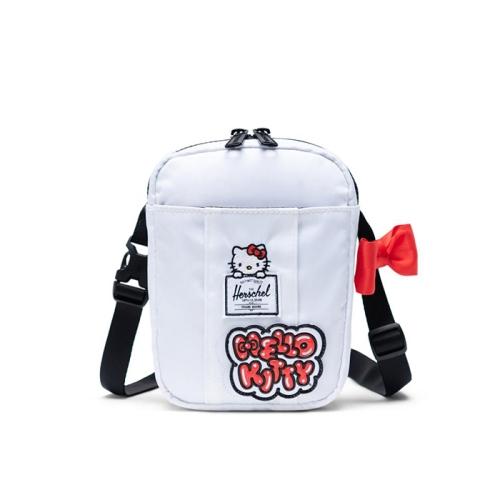 [Herschel X Hello Kitty] Cruz (063)