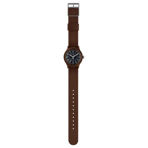 YMC X TIMEX Watch (BRW)