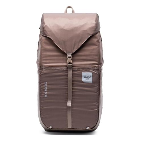 [Trail] Ultralight Daypack (069)