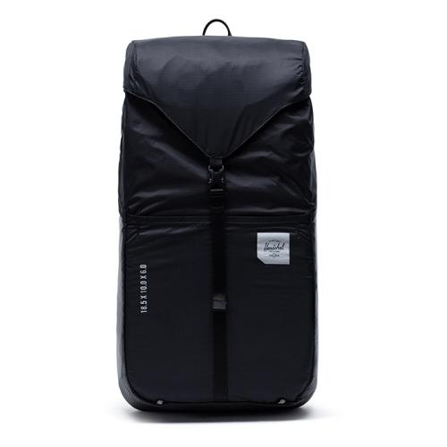 [Trail] Ultralight Daypack (549)