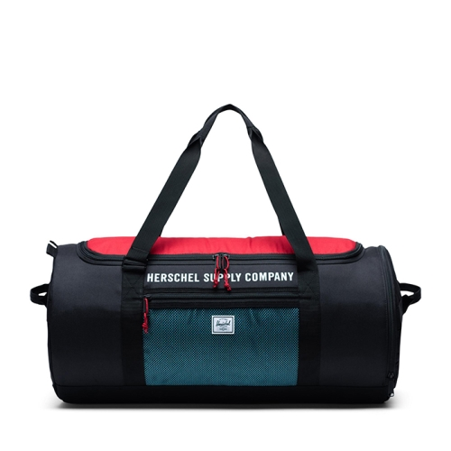 [Athletics] Sutton Carryall  (101)