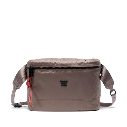 [City Pack] HS9 Hip Pack (042)