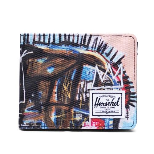 [Jean-Michel Basquiat] 로이+코인 (032)