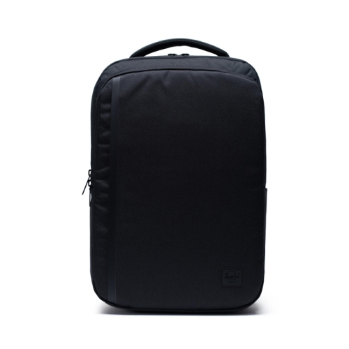 Business Daypack (001)