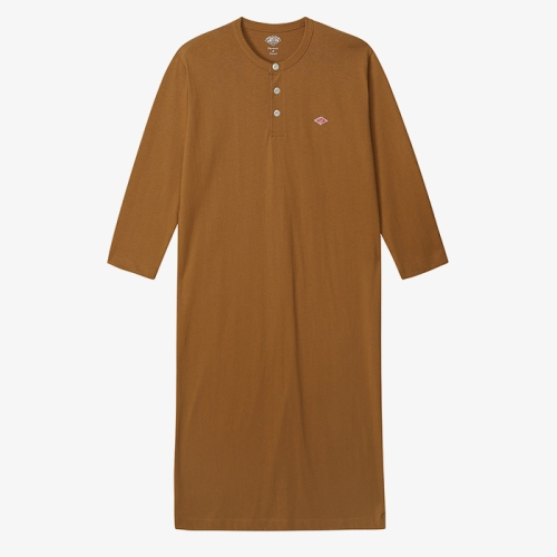 Long T-Shirts (TAN)