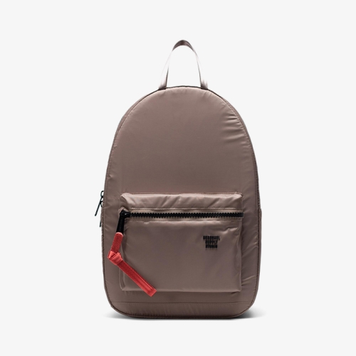 [City Pack] HS6 Backpack (042)