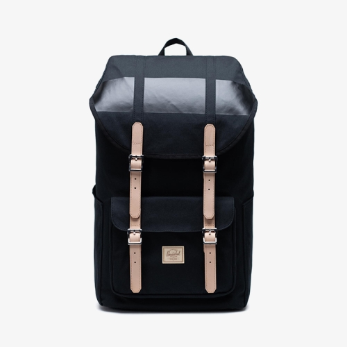 [Premium Cotton] Herschel Little America (980)