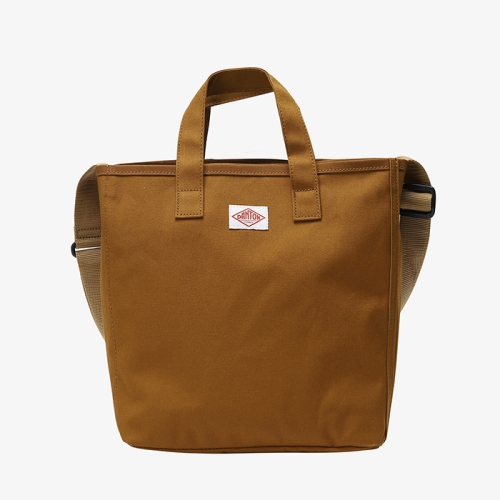 Tote Bag (CML)