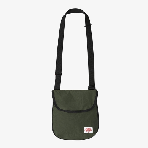 Small Bag (GRN)