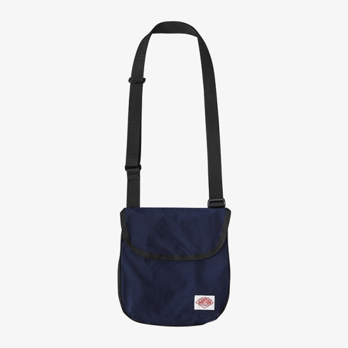 Small Bag (NVY)