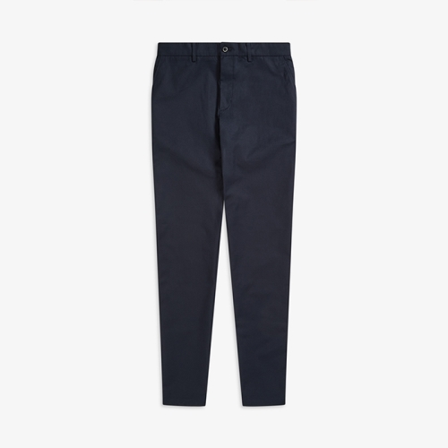 [Authentic] Twill Trouser(608)