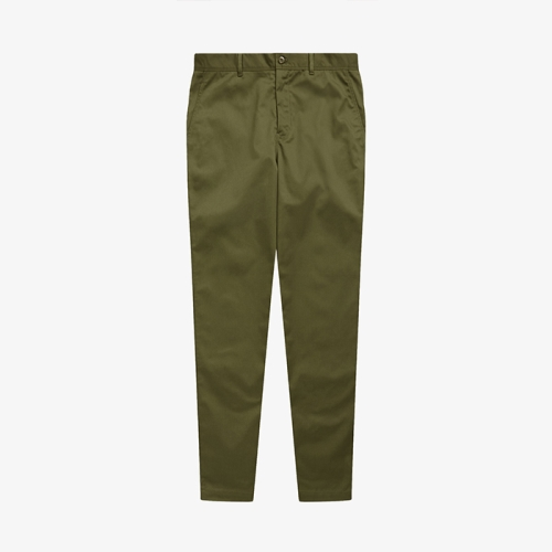 [Authentic] Twill Trouser(385)