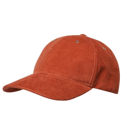 Baseball Cap (ORG)
