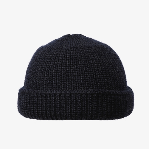 Deck Hat (NVY)