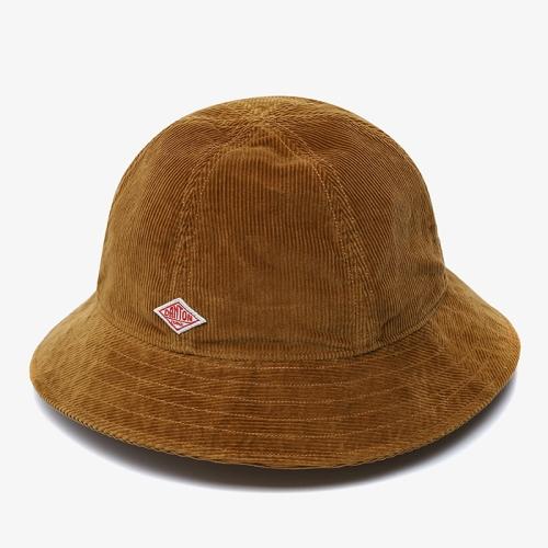 Bucket Hat Corduroy (CML)