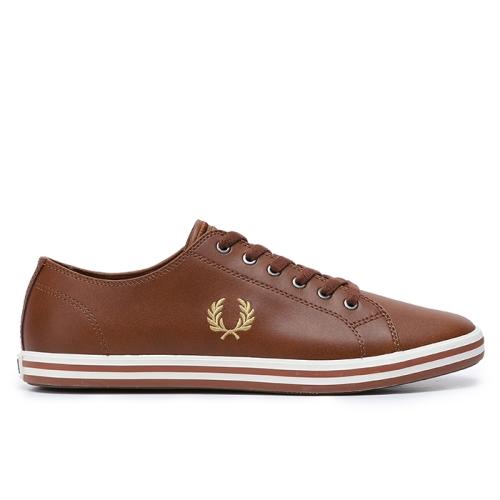 Kingston Leather (448)