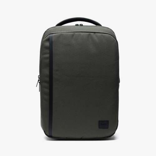 Business Daypack (010)