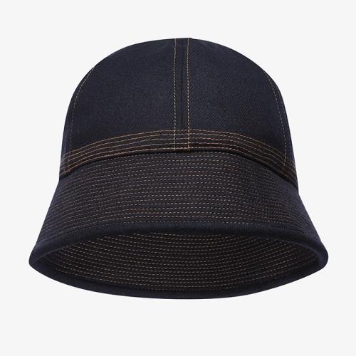 Sailor Hat (NVY)