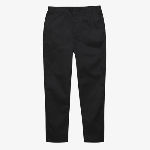 [Authentic] Twill Trouser(102)