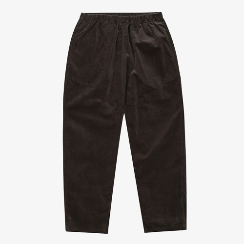 Easy Pants Corduroy (BRW)