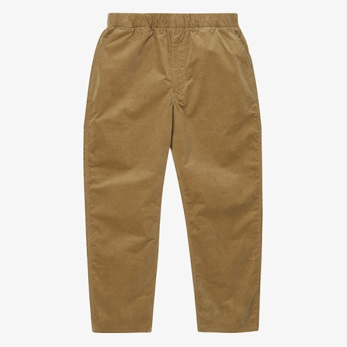 Easy Pants Corduroy (CML)