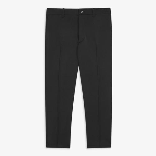 [Lauel Wreath] Track Pants(102)