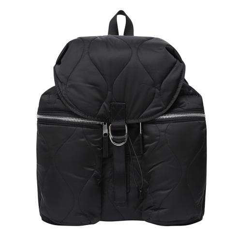 Back Pack (BLK)