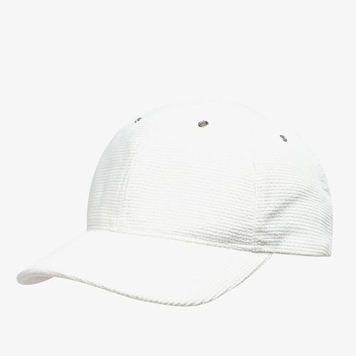Baseball Cap (CRM)