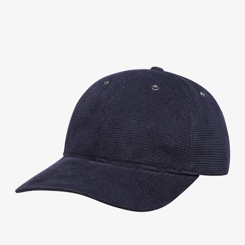 Baseball Cap (NVY)