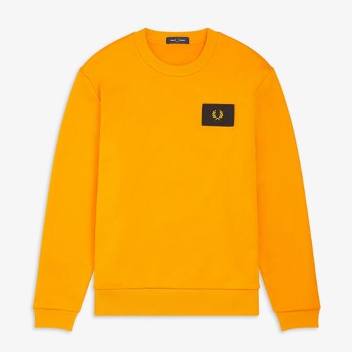 [Authentic] Acid Brights Sweatshirt(666)