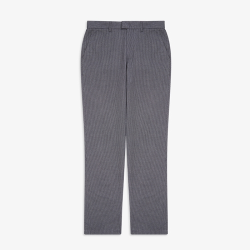 [Miles Kane] Tailored Trouser(G85)