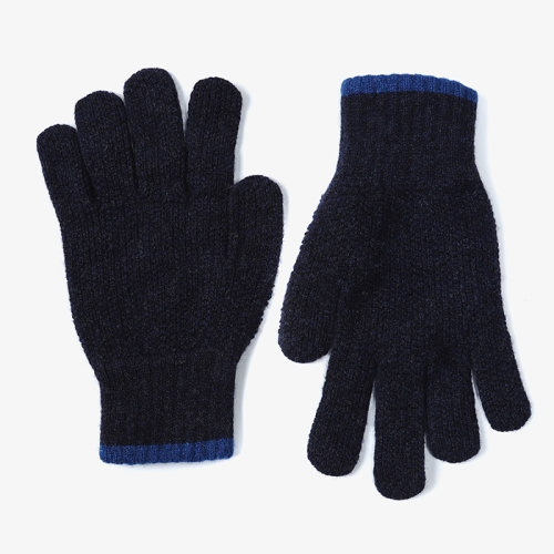 Wind It Up Gloves (NVY)