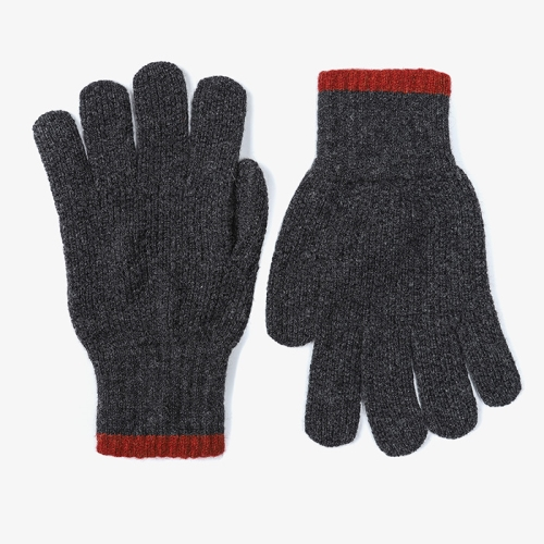 Wind It Up Gloves (CHC)