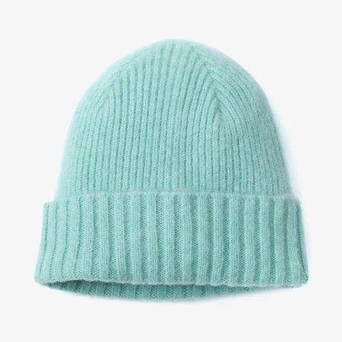 King Jammy Hat (MNT)
