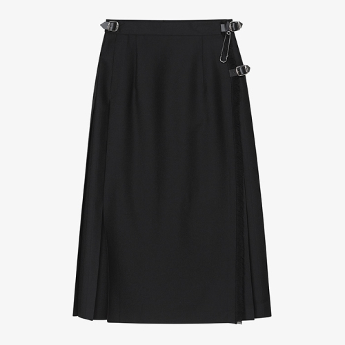 Regular Kilt (BLK)