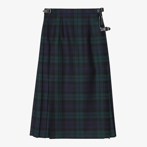 Regular Kilt (BWW)