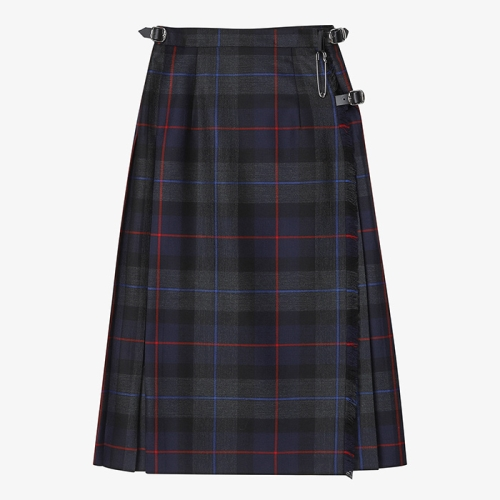 Regular Kilt (CCT)