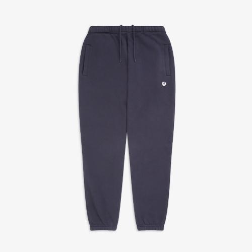 [Reissues] Winter Training Track Pants(608)
