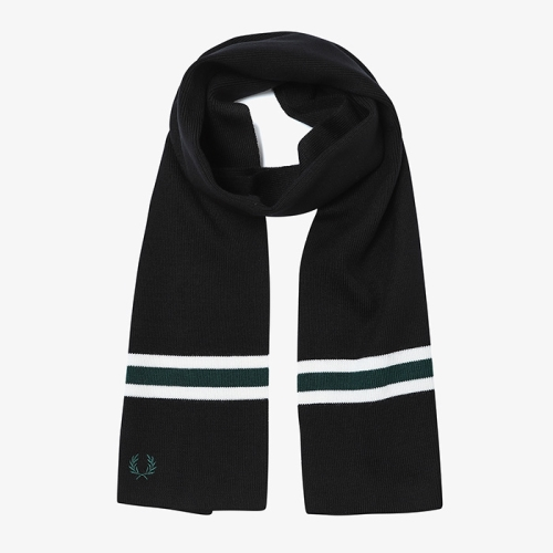 [Authentic] Merino Wool Scarf(102)