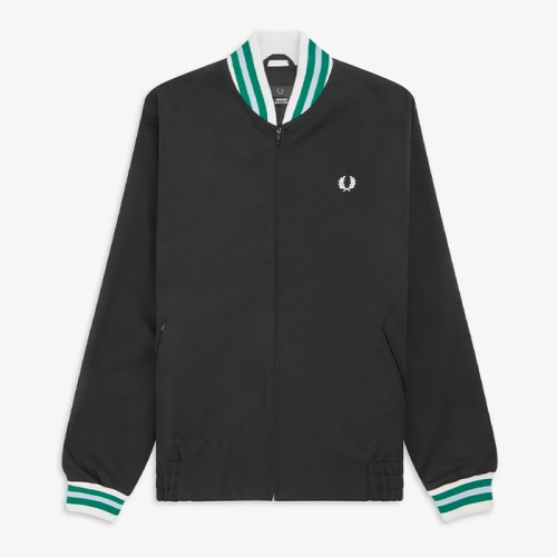 [Reissues] Made In England Tennis Bomber(102)